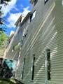 1015 Hampstead Rd - Photo 3