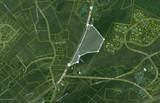 0 Stevens Bridge Road Route 209 - Photo 1