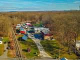 169 Johnsonville Rd - Photo 1