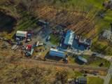 169 Johnsonville Rd - Photo 2