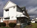 913 Washington St - Photo 1