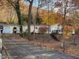 630 Scenic Ave - Photo 1
