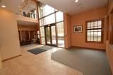 529 Seven Bridge Rd Suite 206 - Photo 2