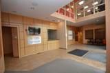 529 Seven Bridge Rd Suite 206 - Photo 3