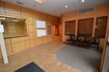 529 Seven Bridge Rd Suite 206 - Photo 4