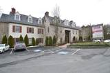 529 Seven Bridge Rd Suite 206 - Photo 5