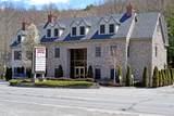 529 Seven Bridge Rd Suite 112 - Photo 1