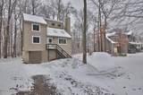 911 Granite Terrace - Photo 1