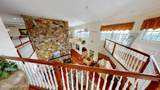 Whispering Hills Ct - Photo 37