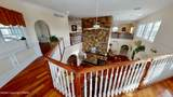 Whispering Hills Ct - Photo 38