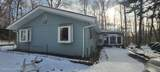 7415 Ventnor Dr - Photo 1