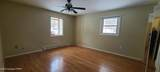 7415 Ventnor Dr - Photo 14