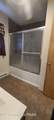 7415 Ventnor Dr - Photo 17