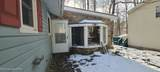 7415 Ventnor Dr - Photo 2
