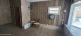 7415 Ventnor Dr - Photo 23