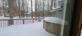 7415 Ventnor Dr - Photo 24