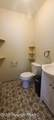7415 Ventnor Dr - Photo 28