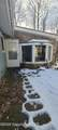 7415 Ventnor Dr - Photo 3