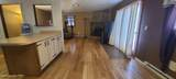 7415 Ventnor Dr - Photo 6