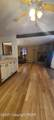 7415 Ventnor Dr - Photo 8