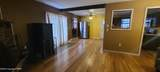 7415 Ventnor Dr - Photo 9
