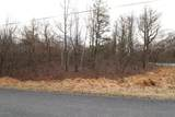 Maccauley Road & Berryman Ln - Photo 5
