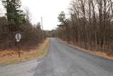 Maccauley Road & Berryman Ln - Photo 9