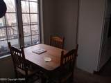 501 Norman Ct - Photo 14