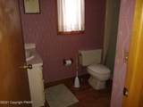 501 Norman Ct - Photo 17