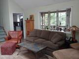 501 Norman Ct - Photo 3