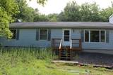 142 Saw Mill Rd - Photo 1