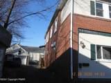 315 Lehigh Ave - Photo 15