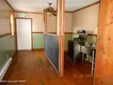 315 Lehigh Ave - Photo 7