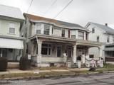 515 North St - Photo 1