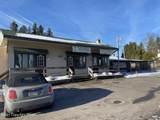 5631 Route 115 Rte - Photo 1