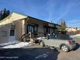 5631 Route 115 Rte - Photo 2