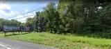 Route 209 - Photo 3