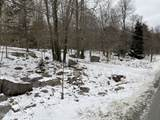 LOT 192 Fountain Dr - Photo 11