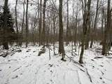 LOT 192 Fountain Dr - Photo 4