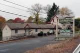 2523 Route 115 - Photo 1