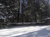 67 Pine Needle Rd - Photo 4