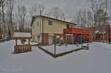 156 Birch Dr - Photo 1