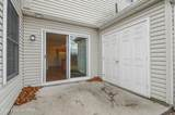 127 Sciota Garden Rd - Photo 25