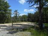A40 Towamensing Trail - Photo 13