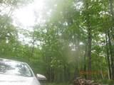 Lot 7 Beaver Drive - Photo 1