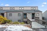 11 Middle Village Way - Photo 1