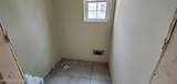 6330 Laurel Rd - Photo 20