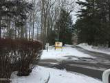 5 Wolf Hollow Rd - Photo 4