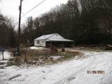 53 Fox Hollow Rd - Photo 1