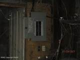 53 Fox Hollow Rd - Photo 12